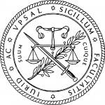 Juridiska fakulteten